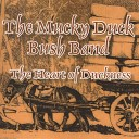 The Mucky Duck Bush Band - The Wild Colonial Boy