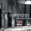 Marcel Barsotti - Robotronic