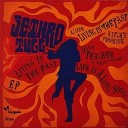 Jethro Tull - Teacher UK Version 2013 Remix
