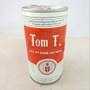 Tom T - Drinkin in the Dark