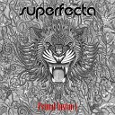Superfecta - Emotional Miracle
