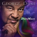 George Duke - Brazillian Love Affair (Mike Perry remix)
