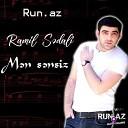39 RAMIL SEDALI - GORUS YERIMIZE