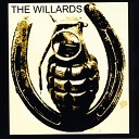 The Willards - Texas Song