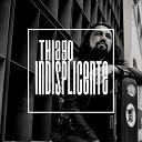 Thiago Indisplicente - Ludmila