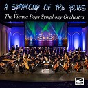 The Vienna Pops Symphony Orchestra - How Deep Is the Ocean