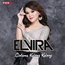 Elvira - Cintamu Kaleng Kaleng