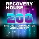 Daniel Ortega Mike Moorish Phaxx - The OC Oslo Connection David Costa Jeff Rock Remix