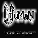 Human - Am I the Evil