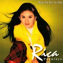 Rica Peralejo - Fallin in Love