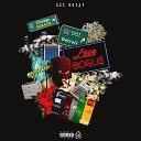 Ace Rozay feat Lil Bro - First Class feat Lil Bro