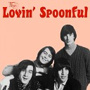 The Lovin Spoonful - Rain on the Roof