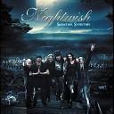 Nightwish - Last Ride of the Day Live at Wacken 2013
