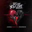 James Garrison Summers - Make You Feel Good
