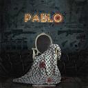 PABLO - Крестный отец