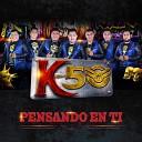 K 50 - El Cholo