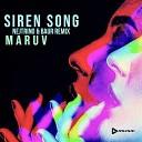 Maruv - Siren Song (Nejtrino & Baur Remix)