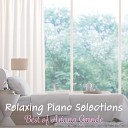 Relaxing Piano Crew - Problem