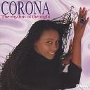 Corona - In the Name of Love