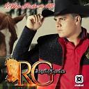 El RG Rogelio Garnica - La Miss Jalisco