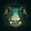 Nightwish - Wish I Had an Angel Remastered