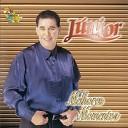 Junior - Harpa de Davi