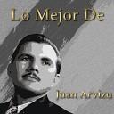 Juan Arvizu - Sintiendo una Pena