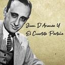 Juan D Arienzo - Rodr guez Pe a