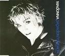 Madonna - Ain't No Big Deal