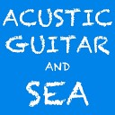 Guitar - Guitar and Sea 9