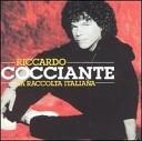 Riccardo Cocciante - Per lei