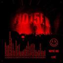 Noize MC - Устрой дестрой LIVE
