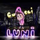 LUNI - Gucci
