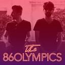 The 86 Olympics - Love Tonight
