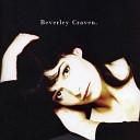 Beverley Craven