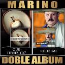 Marino - Dios Sabe Que Es Asi