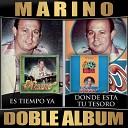 Marino - Dios No Te Ha Olvidado