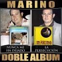 Marino - Peregrino Soy