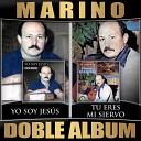 Marino - Mis Veinticinco Años
