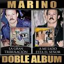 Marino - Se Sincero Con Dios