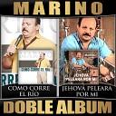 Marino - Cristo Es la Peña