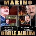 Marino - Mensajero de Dios