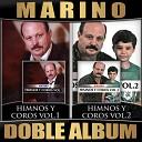 Marino - Amemonos de Corazon