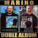 Marino - El Girasol