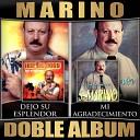 Marino - Si Toca Tu Puerta
