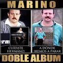 Marino - Soy Misionero
