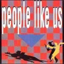 People Like Us - Reincarnation coming back for love US Remix