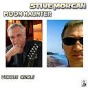 Крутая Музыка На Звонок - Stive Morgan & Moon Haunter - Sails Of Hope