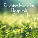 Just Relax Music Universe - Slow Down