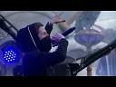 Dynoro & Gigi D'Agostino - In My Mind Remix (Alan Walker Tomorrowland)